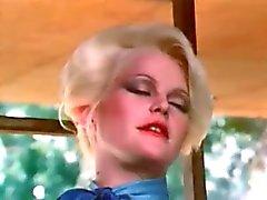 Lips ... (Vintage Видео) F70