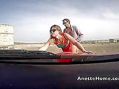 Dogging arkadaşları bukkake a la plage en francais röntgencileri sortie