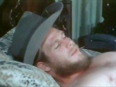 Classic Scenes - Debbie Truelove Blows guy twice