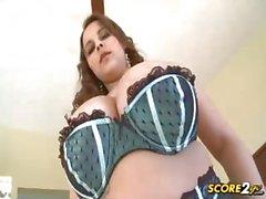 Terri Jane Для XLGirls.com