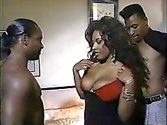 boomerwang 1992 deel 1