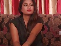 cheating indian husband cuckolded desi bhabhi neighbor wife swapping