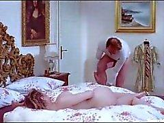 Jane Bäcker - Sechs Schwedinnen von der Tankstelle (1980)