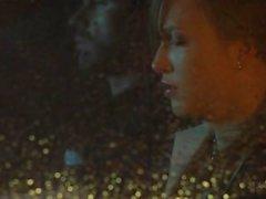 Malena Morgan , Hayden Hawkens - Kamikazen Förälskelse - Är det inte Bitch Ep.26 / den 26