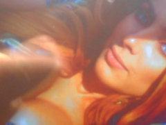 Natalia Rivera (vidéo 1)