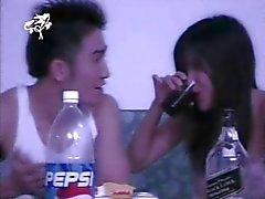 Tailandesa pornô : de EROs rak soou de sa as guerras