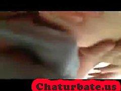 chaturbatee