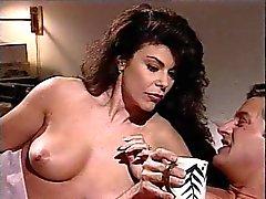 Ona Zee Immaculate Erection (1992)