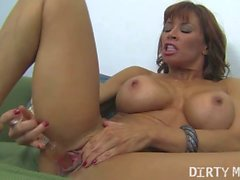 Devon Michaels - Close And reso personale