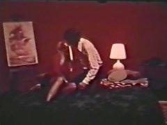 Peepshow Loops 377 60's and 70's - Scene 6