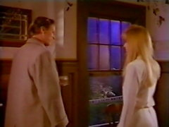Intimate Obsession (1992)