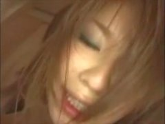 Asian_ENJOYsoMUCH_Japanese_babe_ameture_fucked_hot_riding_cry_finally
