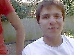 Homosexuell alten jungen abspritzen Rohr und abspritzen Rakete männlich Rakete Spermien aus