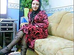 Türkische Frauen werden gefickt