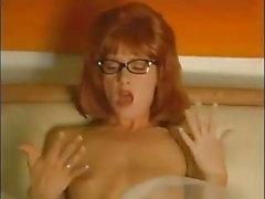 Beverly Lynne - Bikini En Go-Go