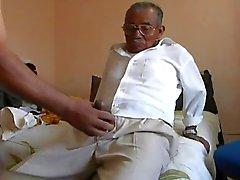 abuelo kırlangıç