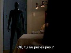 Connie Britton - American Horror Story