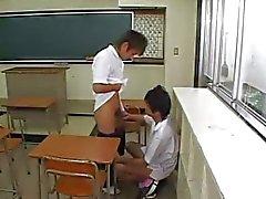 teacher wanna join student sex