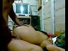 selingkuh indonesia Hard di bokepstreamvideo - blogspot