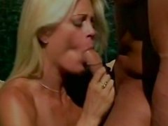 Dumb Ass Blondes 04 - Scene 3