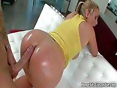 Türk Pornosu  Bedava Mobil Porno Sex Filmi İzle