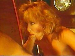 Joanna tormenta de en llamas - Escena 5