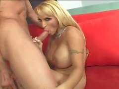 Holly Halston, is Very HOT !