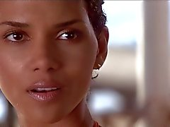 Halle Berry a - Die Another Die