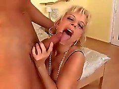 Sexy Любительское порно Обучает Мальчик How To ебать жопа