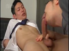 Aasian homoseksiskandaali