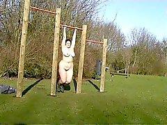 Public fitness