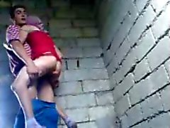 videos de putas sexo arabe