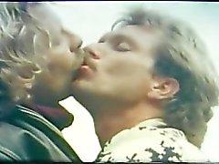 Die Goldene Zeitalter des Porno Homosexuell Snowballing - Szene 3 Kostenlose