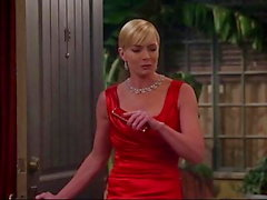 HD Jaime Pressly Jerk Off Challenge.mp4