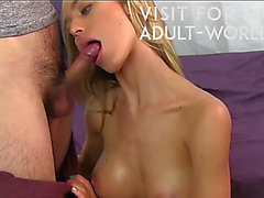 Nicole aniston receives screwed by oriental boy