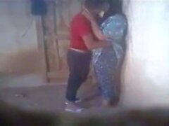 Iraqi Arab girl with big tits has hot fuck, 19 - Sunporno Uncensored