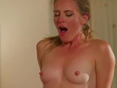 Mother fuck son and squirting