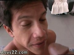 Xxx preto auto sugando meninos vídeo download móvel e enorme b
