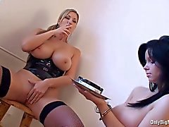 all personal messages elektra got face fucked with thick cock join. And have faced