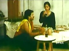 super hot scene from mallu movie