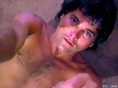 Perfect_10_Scene_2-768k_bijou.MP4