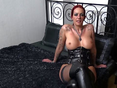 german amateur hardcore redhead tattoo hooker