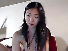 Hot Oriental Play