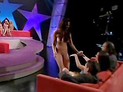 Jenna Jamesons American Sexstar Episode 5