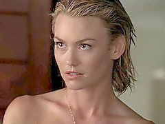 Kelly Carlson - Nip-Tuck season 4 collection