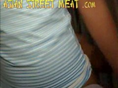 Asian Street Meat Boo 1