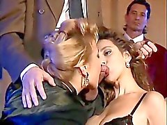 French Porno - see more videos at my profile