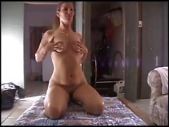 Hot wife hooking up with two guys