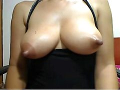 Just big nipples Yasmin from 1fuckdatecom