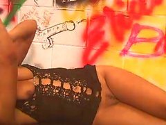Ruby Summers on BabeStation - 03-16-2015 (2)